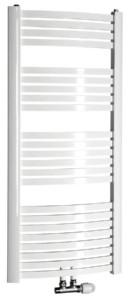 550x1237 мм, белый