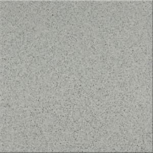 KALLISTO K 9 серый 29.7 X 29.7