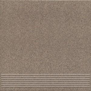 BROWN СТУПЕНЬ 30.5 X 30.5 СМ