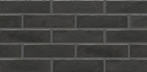 ПЛИТКА ФАСАДНАЯ СТРУКТУРНАЯ 24,5 x 6,5 см