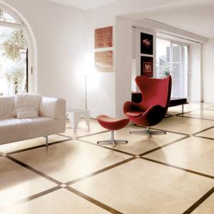 Итальянская плитка Emil коллекция Anthology Marble