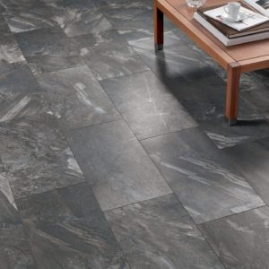 Итальянская плитка Ricchetti коллекция Digi-Marble