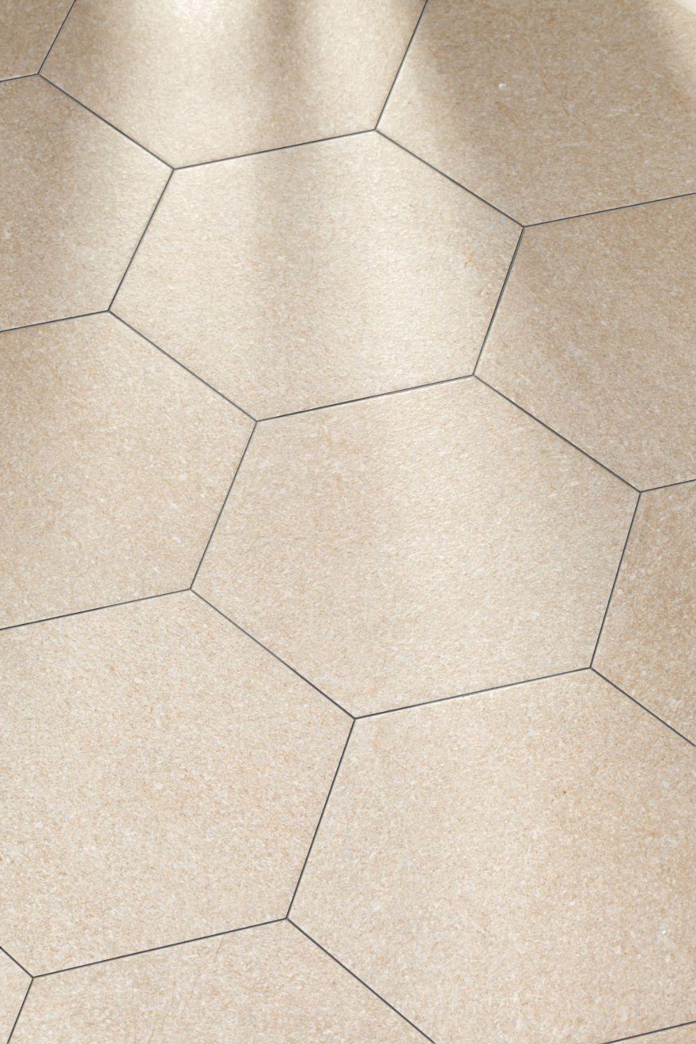 Испанская плитка Codicer коллекция Basalt