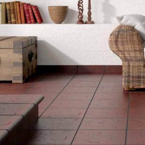 Испанская плитка Gres de Aragon коллекция VULCANO