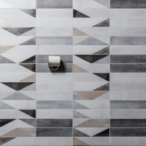 Итальянская плитка Quintessenza коллекция FUORICITTÀ