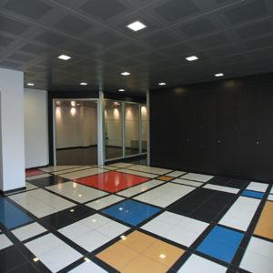 Итальянская плитка Casalgrande коллекция Unicolore