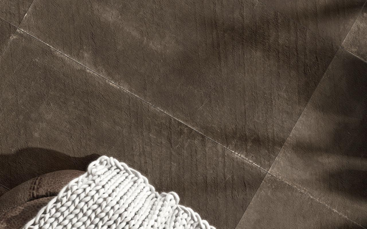 Итальянская плитка Iris коллекция QUAYSIDE