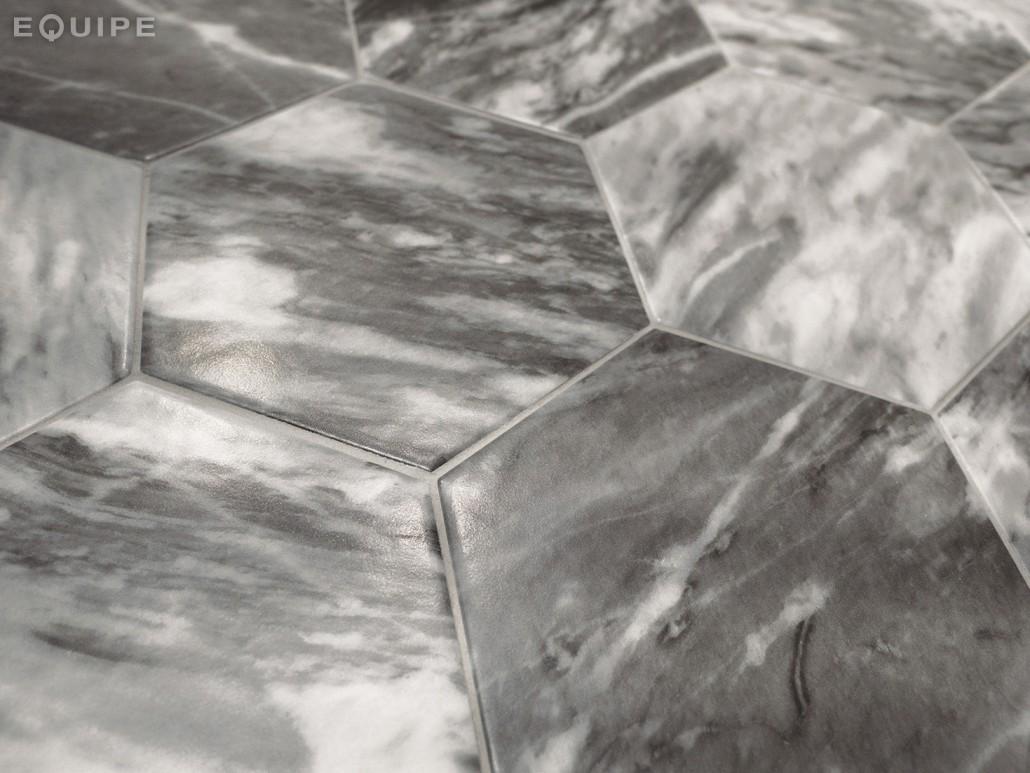 Испанская плитка Equipe коллекция Bardiglio
