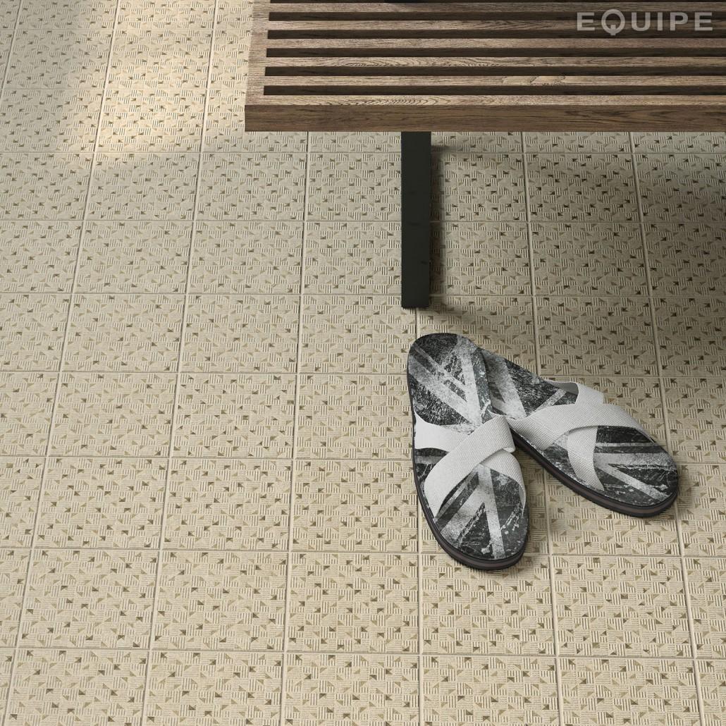 Испанская плитка Equipe коллекция Area15
