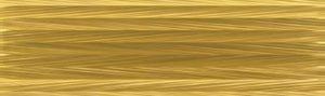 Glimpse Gold Arc 30х100