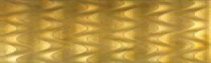 Glimpse Gold Wave 30х100