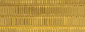 Montblanc Gold Teide 45x120