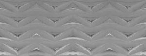 Montblanc Silver Forbo 45x120Montblanc Silver Forbo 45x120