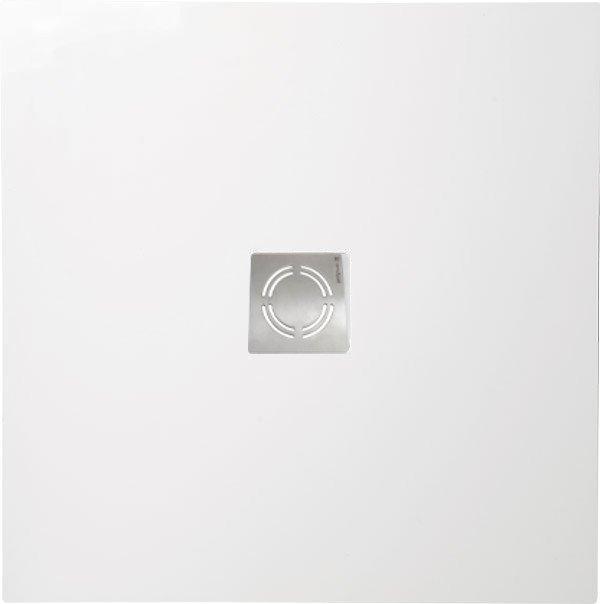 Душевой поддон из литьевого мрамора коллекция FLEXIA