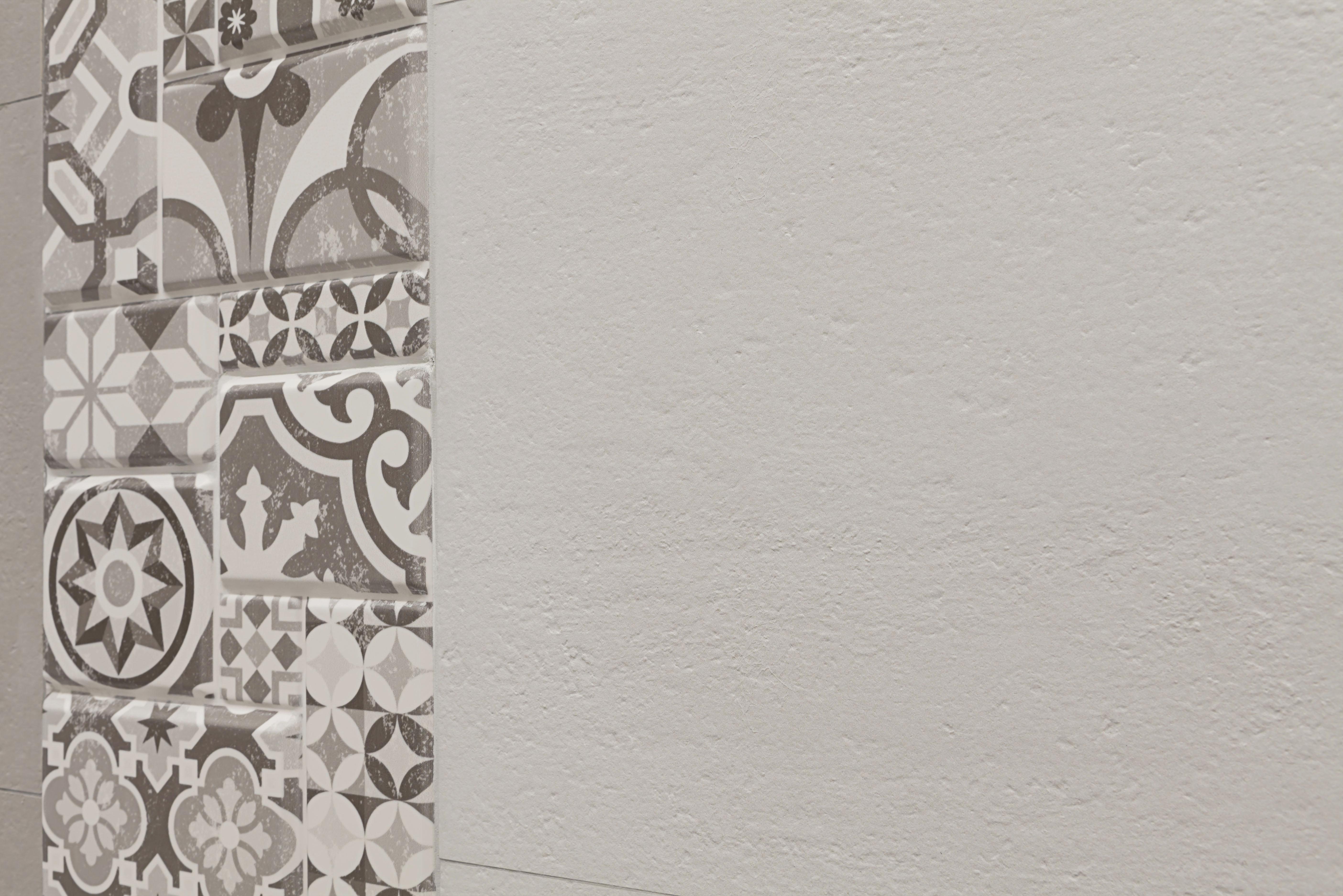 Испанская плитка Azulev коллекция Vulcano