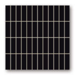 M-OXFORD-BLACK 30х30 см