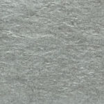 Organic-Matt-Grey-STR-448x163