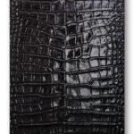 QUEENSWAY-BLACK 598x298 mm