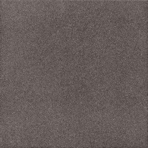 GRAPHITE 30.5 X 30.5 CM ТОЛЩИНА 12мм