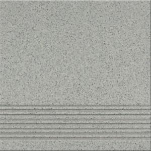 KALLISTO K 9 серый 29.7X29.7 ступень