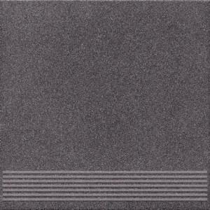 GRAPHITE СТУПЕНЬ 30.5 X 30.5 CM