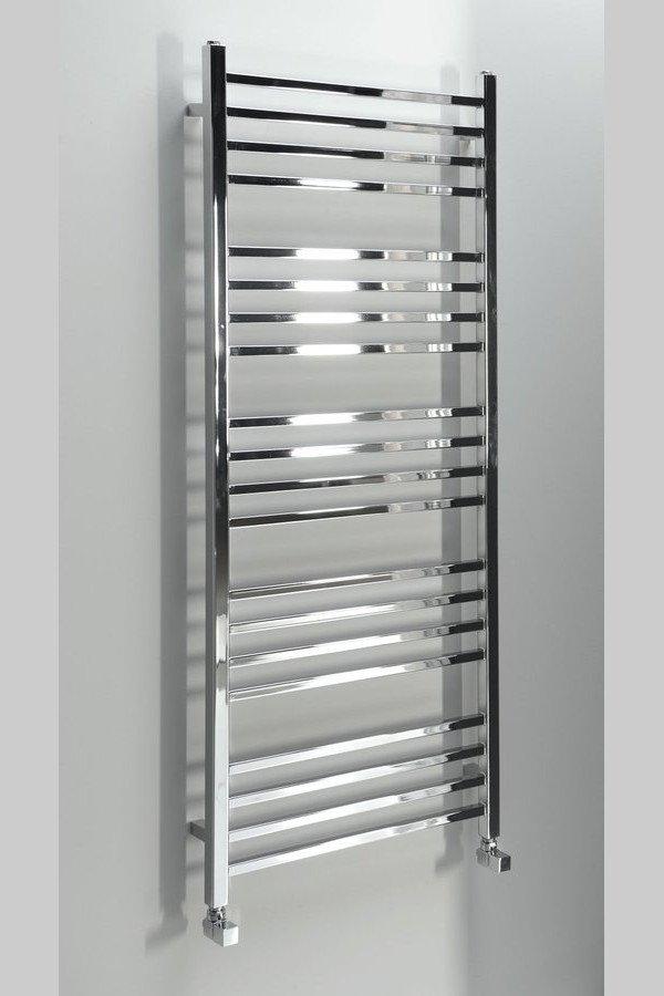 чешский полотенцесушитель коллекция METRO