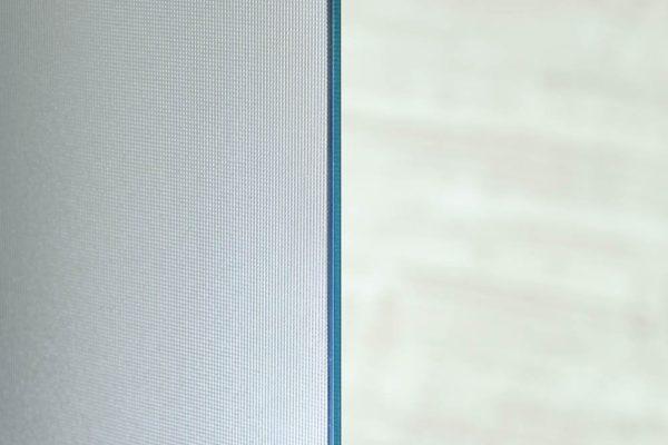 Душевые перегородки, стеклянные, производства Чехии