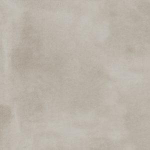 Керамогранит SOFT GREY