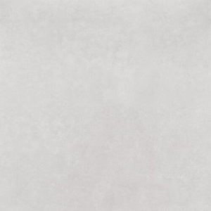 Керамогранит WHITE