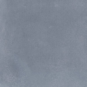 Ergon Medley minimal blu