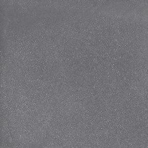 Ergon Medley minimal dark grey