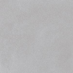 Ergon Medley minimal grey