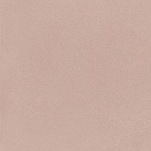 Ergon Medley minimal pink