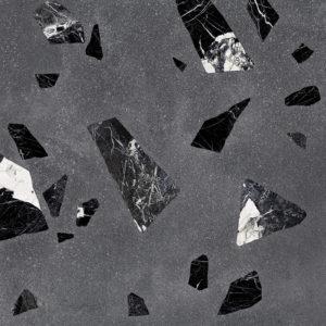 Ergon Medley rock dark grey