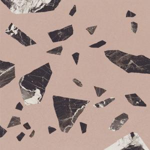 Ergon Medley rock pink