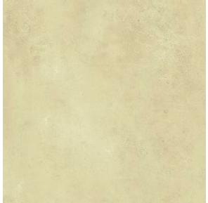 EPOXY GREY 79,8×79,8