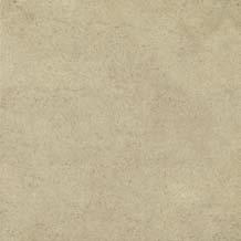 VINTAGE GRIS 25x25