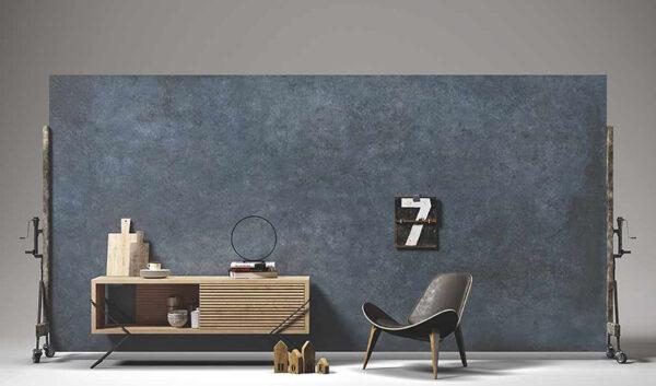 Итальянский керамогранит Emil Level Design