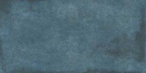 Raku Blu 162x324