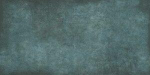 Raku Verde 162x324