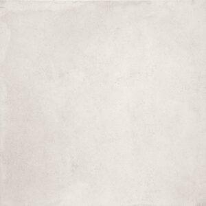Bianco Raku