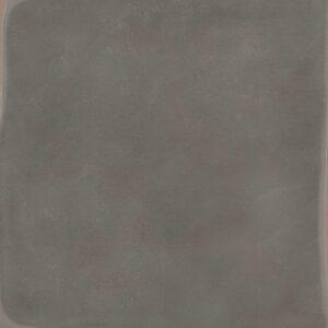 Ceramica Antracite