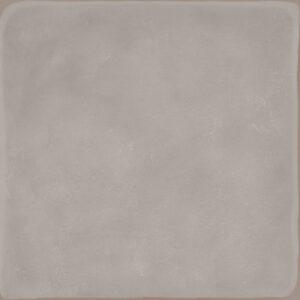 Ceramica Cenere