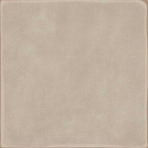 Ceramica Sabbia