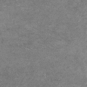 Grey Lavika