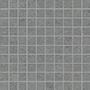 MOSAICO 3X3 30x30